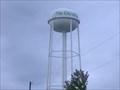 Image for City of Belton Water Tower-Belton,SC