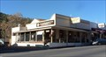 Image for OLDEST -- Building in Mariposa - Mariposa, CA