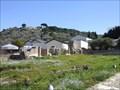 Image for Villa Romana del Casale - Piazza Armerina, Italy