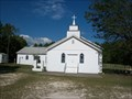 Image for Calidonia Missionary Baptist Church - New Holland, SC
