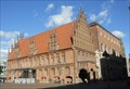Image for Altes Rathaus - Hannover, Germany