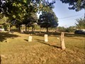 Image for Perkins-Parn Cemetery - Centerton, AR USA