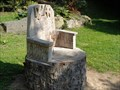 Image for Dylans Chairs - Cwm Donkin Park, Swansea, Wales.