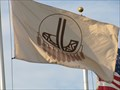 Image for Doyon, Limited Flag - Headquarters - Fairbanks, Alaska