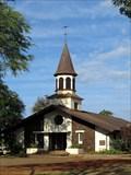 Image for Liliuokalani Protestant Church - Haleiwa, HI