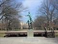 Image for Joan of Arc, Washington, DC