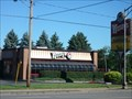 Image for Wendy's - North Genesee Street - Utica, NY