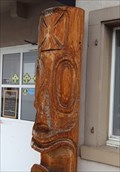 Image for Wooden Tikis - Möhlin, AG, Switzerland