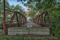 Image for Rockdale Mill Bridge - Northbridge MA