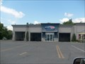 Image for Aqua Plus, Ste-Marthe sur le Lac,Qc