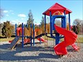 Image for Kinsmen Spray Park - Oliver, BC