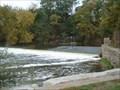 Image for Montello Dam - Wisconsin