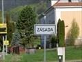Image for Zásada, Czech Republic