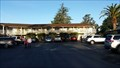 Image for Comfort Inn - Monterey, CA