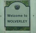Image for Wolverley, Worcestershire, England