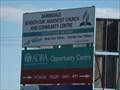 Image for ADRA Op Shop - East Bairnsdale, Victoria, Australia