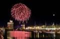 Image for Feu d'artifice du 14 juillet - La Rochelle - Nouvelle Aquitaine