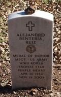 Image for Alejandro Renteria Ruiz, Sr.-Yountville, CA