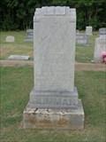 Image for Loretta J. Summar - Jackson Cemetery - Krum, TX