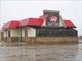 Image for Dairy Queen, Miller, South Dakota