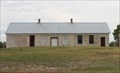 Image for OT Sutler's Store -- Fort Laramie National Historic Site, WY