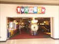 Image for Fun on the Run Arcade - Salmon Run Mall - Watertown, New York