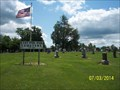 Image for East Paw Paw Cemetery - Paw Paw Township, Illinois