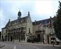 Image for Hôtel de ville - Noyon, France
