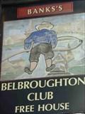 Image for Belbroughton Club, Belbroughton, Worcestershire, England