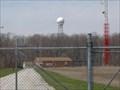 Image for WTVG 13 - Toledo, Ohio