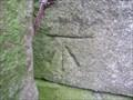 Image for Benchmark - Upper Booth, Derbyshire