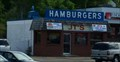 Image for JT's Hamburgers - West St. Paul, MN