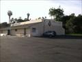 Image for Vista Masonic Lodge No. 687, F&AM