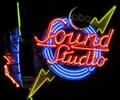Image for Sound Studio Neon's - Orlando, Florida, USA.