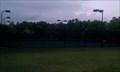 Image for Tennis Courts @ Deer Valley - Suwnaee, GA