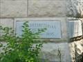Image for 1895 - First Presbyterian Church - Emporia, Ks.