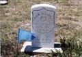 Image for Patrick J. Leonard-New Almelo, KS
