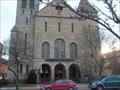 Image for Bethel Christian Fellowship - Rochester, NY