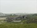 Image for Battery Oldenburg - Calais, France