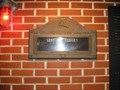 Image for In Memory of our Members - Eastampton Twp. Vol. Fire Co., NJ