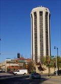 Image for Springfield Hilton - Springfield IL