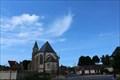 Image for Église Saint-Étienne - Friville-Escarbotin, France