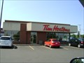 Image for Tim Horton's - Val-Belair, Quebec