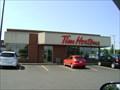 Image for Tim Horton's - Val-Belair, Quebec