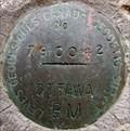 Image for BM 79C042 - Kitchener, BC