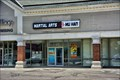 Image for Attleboro Mu Han Total Martial Arts - North Attleboro MA