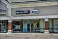 Image for Attleboro Mu Han Total Martial Arts - North Attleboro MA