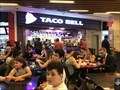 Image for Taco Bell - Shopping Cidade Sao Paulo - Sao Paulo, Brazil