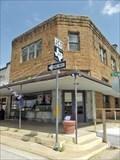 Image for Mason National Bank - Mason, TX