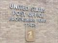 Image for 77423 - Brookshire, Texas